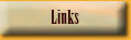 links button