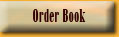 order the book button